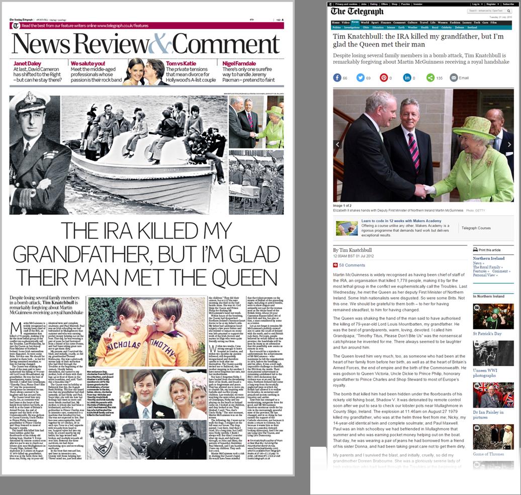 http://khpr.co.uk/files/gimgs/21_tim-knatchbull-telegraph-2012-07-21-composite.png