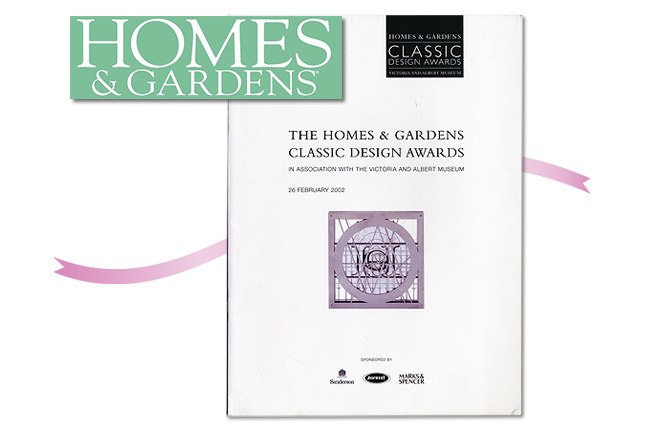 http://khpr.co.uk/files/gimgs/5_homesandgardensimage.jpg